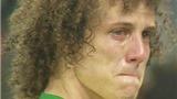CĐV 9 tuổi gửi thư động viên Daviz Luiz: 'Đừng buồn, anh ơi...'