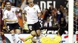 Lấy Atletico làm gương, Valencia hãy tin vào Peter Lim!