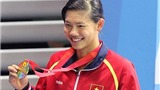 Khen thưởng các VĐV đoàn thể thao Việt Nam tham dự SEA Games 28