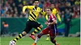 Mục tiêu của Man United bất ngờ gia hạn hợp đồng với Dortmund