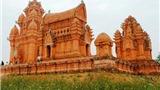 Tìm 'đầu ra' cho làng văn hóa Đồng Mô