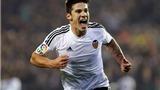 Một CĐV Valencia qua đời vì bàn thắng vào lưới Barca