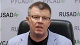 Bê bối doping của Nga suýt bị tiết lộ