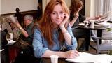 Những điều đặc biệt của chiếc ghế J.K Rowling ngồi khi viết Harry Potter