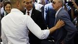 Pep Guardiola: 'Tôi chẳng biết gì về bóng đá cho đến khi gặp Cruyff'
