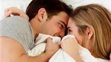 Chuyện tế nhị của vợ chồng