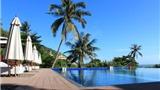 Khởi công giai đoạn 2 Resort Léman Cap Vũng Tàu