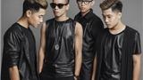 Nhóm nhạc Oplus 'mở màn' cho mùa lễ hội K-pop