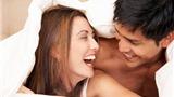 Thế nào là 'sex an toàn'?