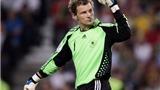Jehn Lehmann: 'Torres đã may mắn. Tây Ban Nha thắng nhờ dấu ấn của trọng tài'