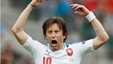 ĐIỂM NHẤN Croatia 2-2 CH Czech: Croatia không phải 'ngựa ô'. CH Czech thật kiên cường