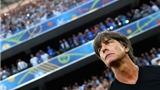 NÓNG: Joachim Loew tiếp tục dẫn dắt tuyển Đức đến năm 2018
