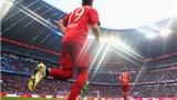 CEO Dortmund: 'Tuchel sẽ giúp Goetze bay bổng trở lại'