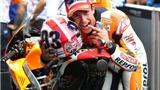 Marc Marquez: Tay đua không điểm yếu