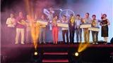 7 golf thủ Việt Nam sẽ tranh tài tại vòng chung kết Mercedes Trophy Châu Á