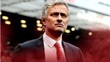 CHUYỂN NHƯỢNG ngày 10/8: Arsenal muốn có tiền đạo Man City. Mourinho tiếp tục đày ải sao trẻ Man United
