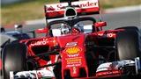 """Tranh cãi về """"Halo"""" trong F1: Khi các tay đua cũng biết sợ chết"""