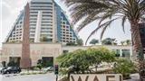 10 khách sạn mang nét văn hóa đặc trưng nhất ở Dubai