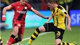 CEO Hans-Joachim Watzke: 'Dortmund cần phạm lỗi nhiều hơn'