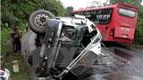 Mỗi ngày Việt Nam có 24 người chết vì tai nạn giao thông