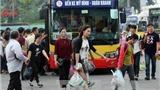 Công an Hà Nội sẽ xử lý xe khách 'đình công' không chuyển bến xe đúng luồng tuyến