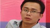Cao Việt Dũng: Thiếu một kiệt tác văn chương về Hà Nội