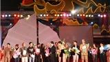 """Tối 21/11, trao giải cuộc thi """"Cầu Rồng kể chuyện ngàn năm"""""""