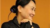 Đạo diễn Nguyễn Thị Minh Ngọc & hành trình đến Off-Off-Broadway