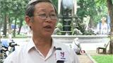 Bản tin Văn hóa toàn cảnh ngày 25/5/2011