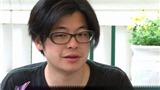 Cùng họa sĩ Nishijma Daisuke định nghĩa lại manga