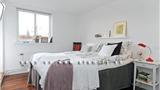 Kiểu phòng ngủ đẹp cho nhà ít tiền