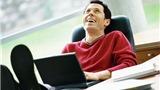 Lướt web bằng wifi làm tăng nguy cơ vô sinh ở nam giới