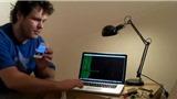 Hack Apple Siri để điều khiển cả hệ thống gia đình