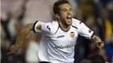 """Valencia thuyết phục Alba gia hạn hợp đồng: """"Trói"""" xong rồi... bán?"""