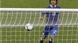 Khoảnh khắc của lòng dũng cảm: 5 tuyệt tác ở EURO 2012