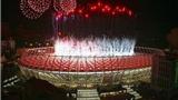 Chùm ảnh: 28 hình ảnh ấn tượng nhất EURO 2012 (Phần 2)