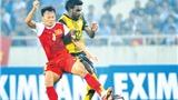 EURO & những ám ảnh của bóng đá Việt Nam