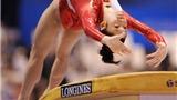 Sẽ là một kỳ Thế vận hội đáng quên nhất?