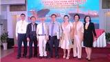 Vũng Tàu sẽ tổ chức Festival Cảng biển quốc tế Việt Nam