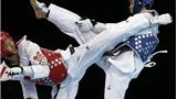 Taekwondo Việt Nam tại Olympic London 2012: Tụt hậu so với chính mình