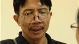 Nhà văn Nguyễn Ngọc Tiến: Động lực để viết tiếp về Hà Nội