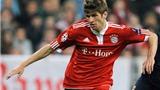 20h30 ngày 15/09,  Bayern - Mainz: Robben chấn thương? Chẳng sao cả!