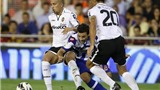 """Hàng thủ Valencia: Phòng ngự thế này thì chỉ có """"nát"""" ở Allianz Arena!"""