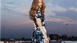 Nicole Kidman không thoải mái khi sống với Tom Cruise