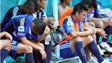 Các CLB rút lui khỏi các giải đấu: Nay đã thành làn sóng