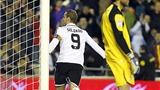 """Đánh bại Sevilla, Valencia cận kề tốp 4: """"Bầy dơi"""" tung cánh bay"""