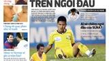 Đọc gì trên báo TT & VH số ra ngày 28/05/2013?