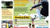 Đọc gì trên báo TT&VH số ra ngày 29/05/2013?