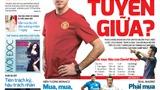 Đọc gì trên báo TT&VH số ra ngày 30/5/2013?