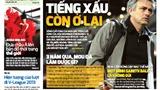Đọc gì trên báo TT&VH số ra ngày 01/06/2013?